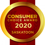 Dog Trainer Lea Consumer Choice Award 2020