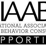International Association of Animal Behavior Consultants IAABC