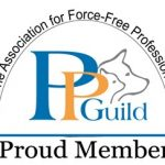 The Association of Force-Free Professionals